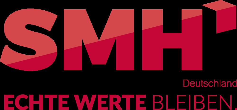 SMH_Logo_gmbh